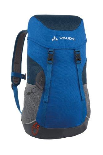 VAUDE Unisex Puck 14 Backpacks for children