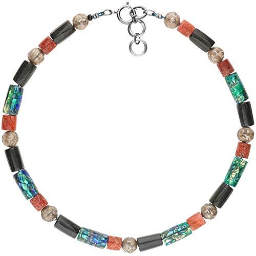 langani Halskette Serane Damen-Kette Handmade Since 1952