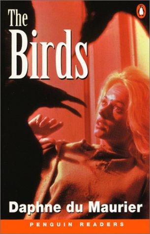 *BIRDS PGRN2 (Penguin Readers (Graded Readers))の詳細を見る