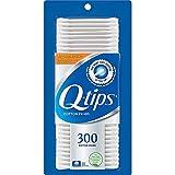 Q-Tips Anti Microbial Cotton Swabs - 300 ct - 2 pk