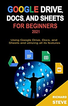 Best google sheets for dummies Reviews