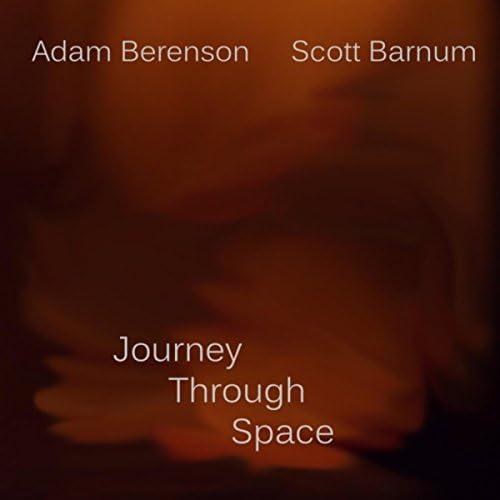 Adam Berenson & Scott Barnum