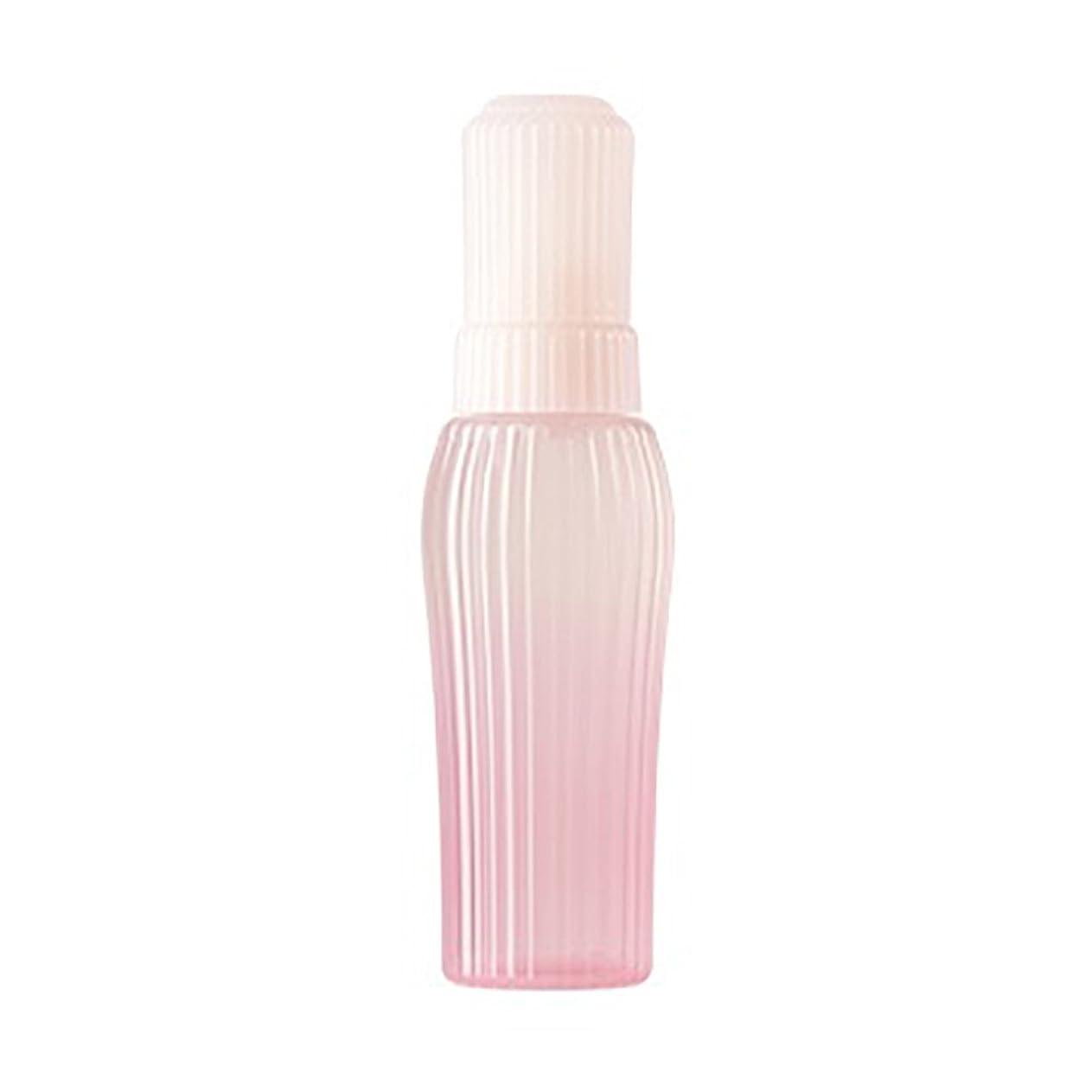 主差別ピルファーアユーラ (AYURA) fサインディフェンス スキンエンハンサー (医薬部外品) 130mL 〈敏感肌用 化粧水〉薬用美容水