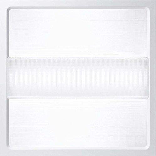 Zumtobel Licht Einbauleuchte ML5 EM #42178419 2/40W TC-L M625 TBL Mildes Licht Decken-/Wandleuchte 9008709299580