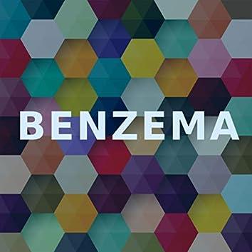 Benzema (Instrumentalversionen)