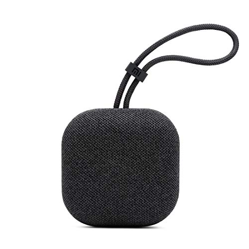 MI XMYX03WM 5 Watt Wireless Bluetooth Outdoor Speaker...