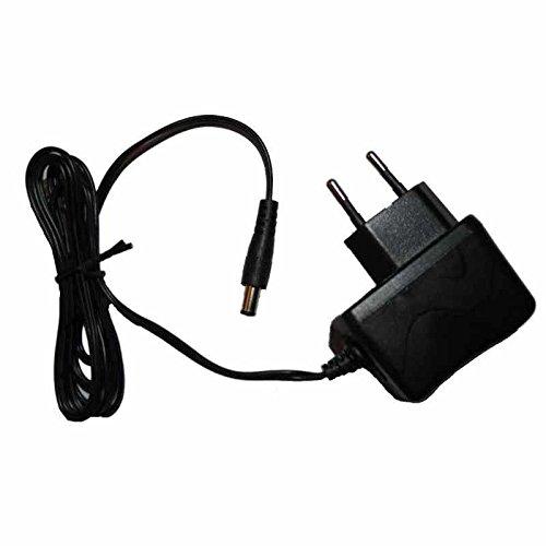 Netzteil 6 V / 833 mA kompatibel zu X4-Tech BobbyJoey