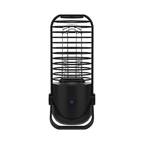 yiyitop Youpin XIAODA 220V 3000W Calentador de Agua el/éctrico Grifo 3s Calentamiento instant/áneo r/ápido Ba/ño Cocina Mezclador fr/ío Caliente Pantalla LED