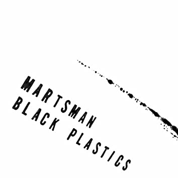 Black Plastics