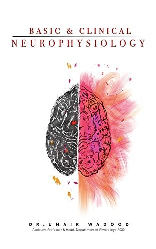 Basic and Clinical Neurophysiology
