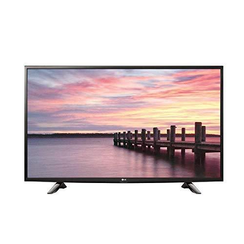 TV 43 Polegadas LED FULL HD USB HDMI - 43LV300C. AWZ, LG