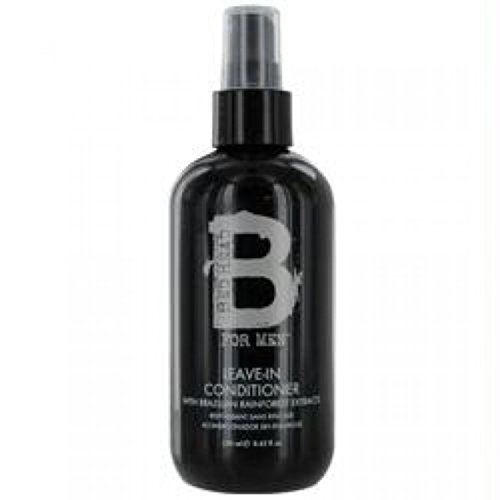 Leave In Conditioner/FN217941/8.45 oz//