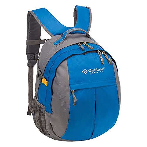 Outdoor Products Contender Day Pack