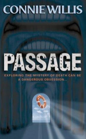 Passageの詳細を見る
