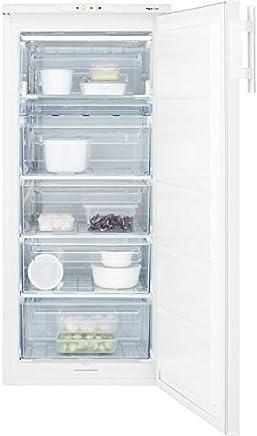 Amazon.es: congeladores verticales - Electrolux