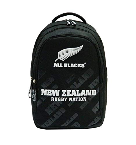 sac de sport rugby