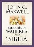 SABIDURÍA DE MUJERES EN LA BIBLIA (Giants of the Bible)
