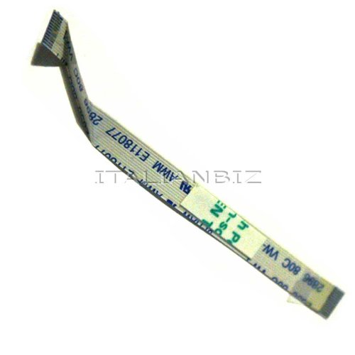 ITALIANBIZ Cable Flat Cable Touchpad 50. aefv1. 001para Acer Aspire 700093009410Z 9420