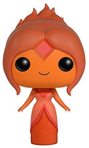 Funko 6976 Adventure Time 6976 Chibi Characters