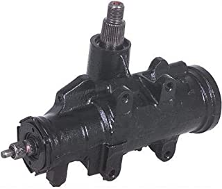 United Power Steering Rack and Pinion Part ps-22N30P84 Town /& Country Grand Caravan RamC//V 2011-2017
