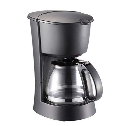 XTBB Kaffeemaschinentropfen Vollautomatische Kaffeemaschine Teemaschine Small/Mini Type
