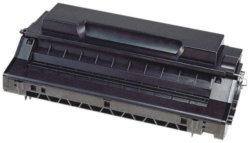 Samsung SF-6800D6/ELS Toner, 6.000 Seiten, schwarz