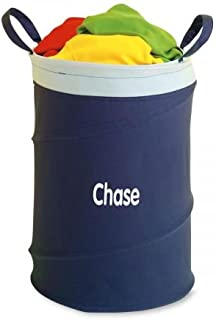 Best personalized laundry basket Reviews