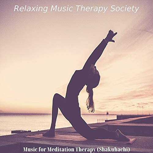 Relaxing Music Therapy Society
