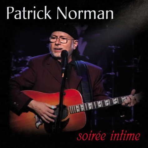 Soiree Intime [Live] [Import Allemand]