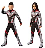 Rubie's- Avengers Disfraz, Multicolor, large (700653_L)
