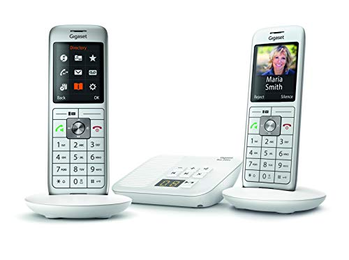 Philips schnurloses Telefon