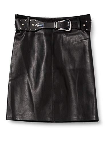 Pimkie Faldas Casuales de Mujer