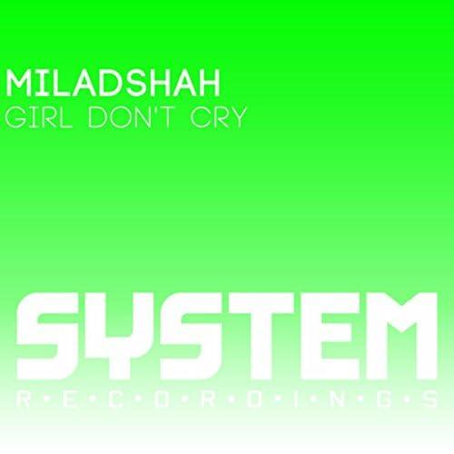 MiladShah