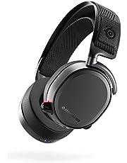 SteelSeries Arctis Gaming-headset