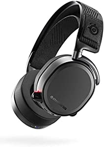 Save up to 27% on SteelSeries Headset