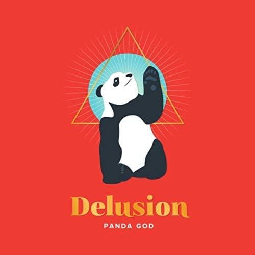 Panda God