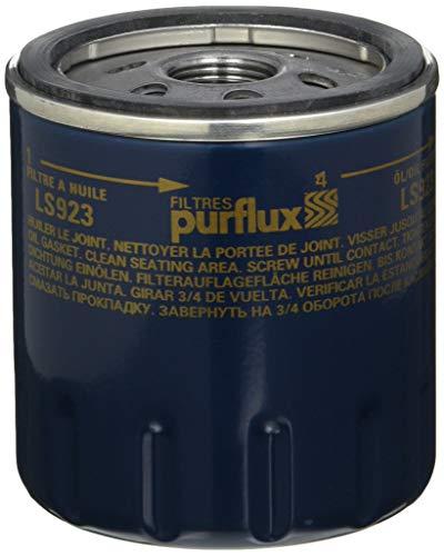 purflux LS923 Filtre à Huile