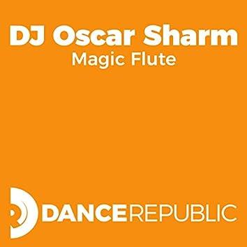 Magic Flute (Club Mix)
