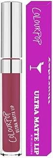 Best thursday ultra matte lip Reviews