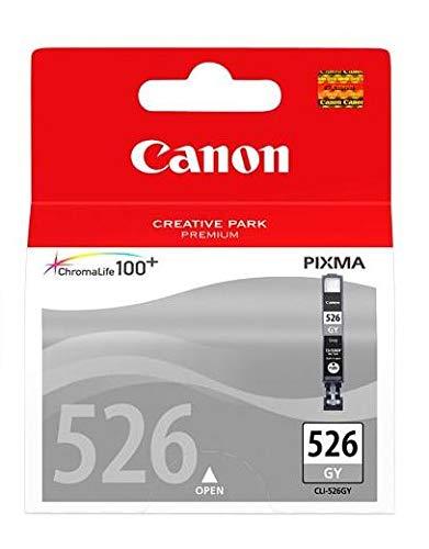 4544B001 Canon Pixma MG5150 Deposito de tinta gris