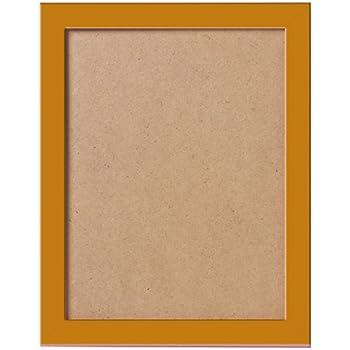 木製パズルフレーム ジグソーパズルプチ2専用 ブラウン (16.5x21.5cm)