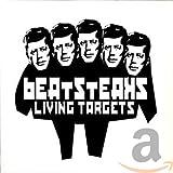 Beatsteaks: Living Targets (Audio CD)