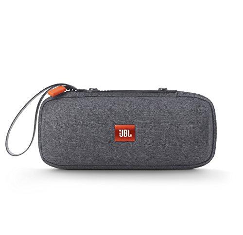 【プライムデー記念発売商品】JBL FLIP3 SE Bluetoothスピーカー IPX7防水/パッシブラジエーター搭載/ポー...
