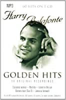 MP3 Golden Hits