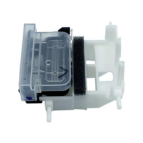 Lifeyz para la estación de taponado de la Bomba de Tinta Original para Epson L110 L130 L210 L220 L300 L310 L350 L351 L355 L360 L363 L455 L380 L550 (Color : 1 Piece)