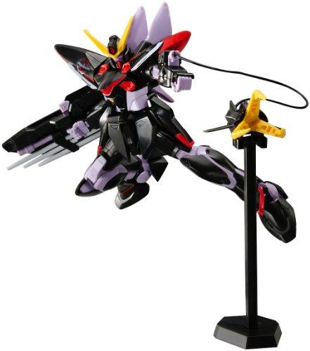 R04 Blitz Gundam GUNPLA HG High Grade Gundam Seed 1/144