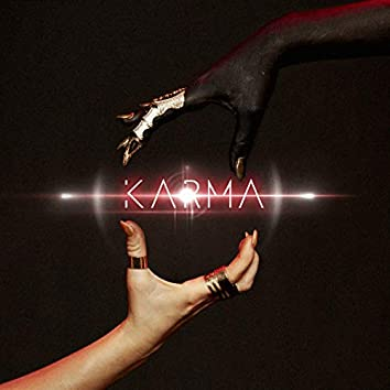 Karma (Album Version)