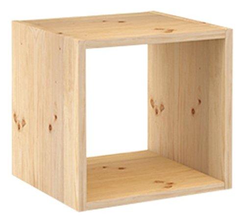 ASTIGARRAGA KIT LINE Estantería 1 cubo DINAMIC