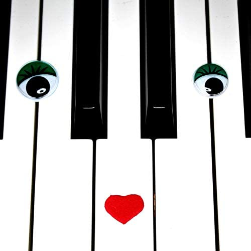 Anti Stress, Piano Music for Work & Chilled Jazz Masters
