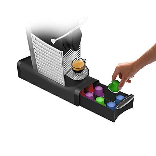 mind reader nespresso drawer - 1
